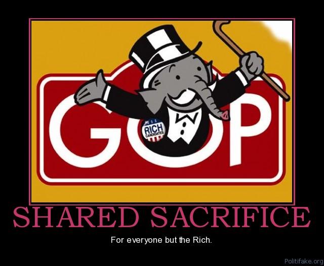 http://texshelters.files.wordpress.com/2011/07/shared-sacrifice-republican-gop-political-poster-12990010783.jpg