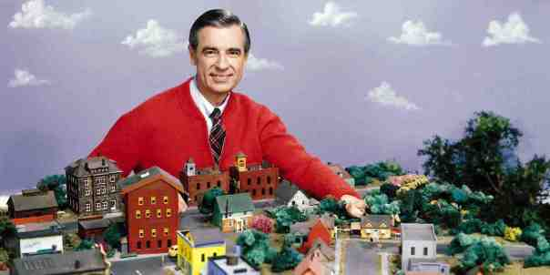 Mister-Rogers-Neighborhood-Fred-Rogers