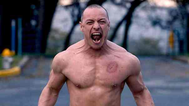glass-movie-james-mcavoy